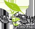 Syndicat des employés de soutien de la Mauricie (SESM-CSQ)